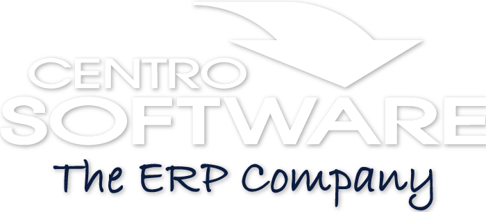 Centro Software Education